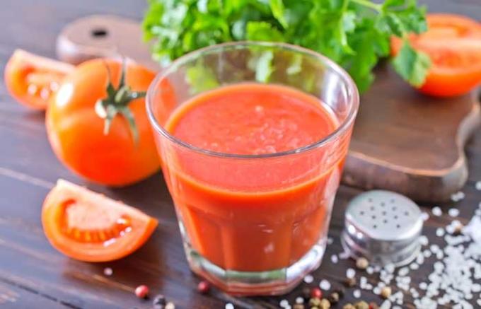 koktejl-iz-pomidorov