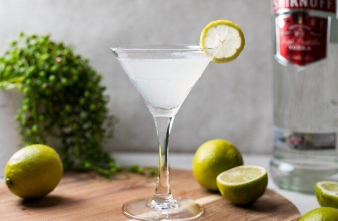 koktejl-kamikadze