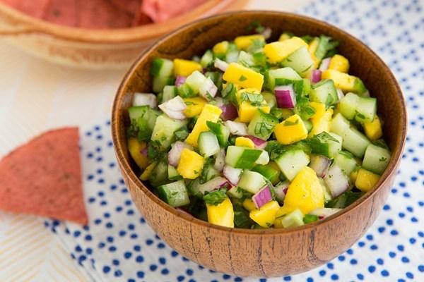 mangovyj-sous-salsa