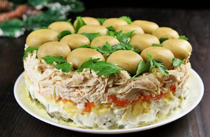 salat-gribnaya-polyana