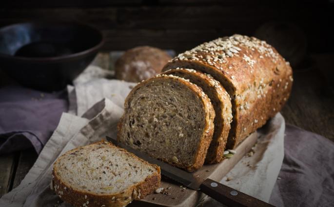 Как использовать черствый хлеб: 5 практичных советов
