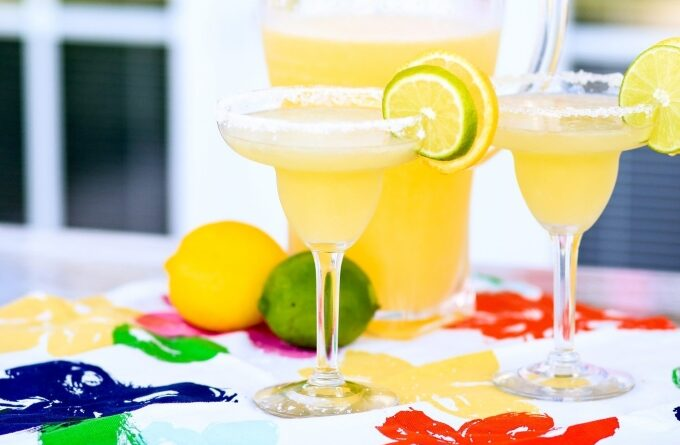bezalkogolnyj-koktejl-margarita