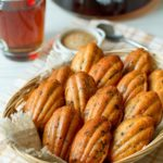 pechenye-madlen
