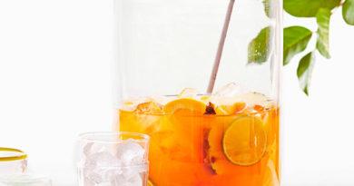 punsh-iz-citrusov