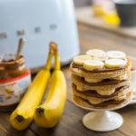 tort-shokolad-banan