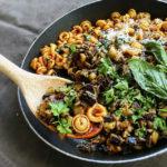 Pasta-s-baklazhanami-i-tomatnim-sousom