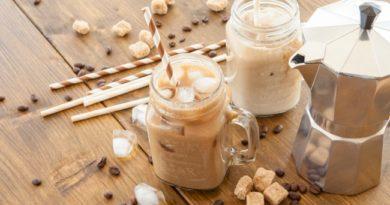 kofe-chay