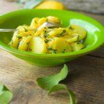 kartofel-s-limonom