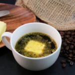 kofe-maslo
