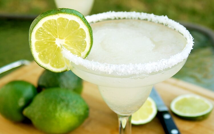 koktejl-margarita