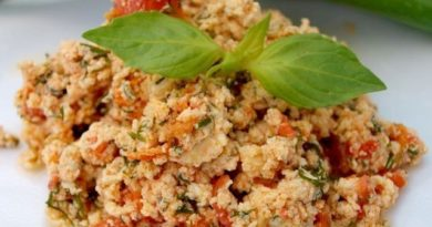 omlet-s-pomidorami