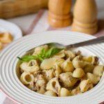 pasta-s-tuntsom