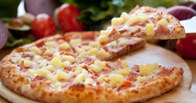 pizza-pirog