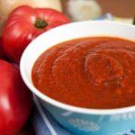 portugalskiy-tomatnyj-sous