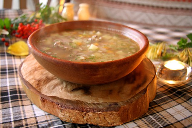 shotlandskij-sup
