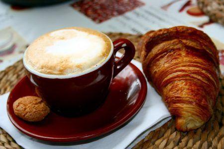 sirniy-kofe