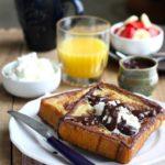 tosti_s_shokoladom