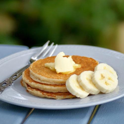 tvorojniki-s-bananom