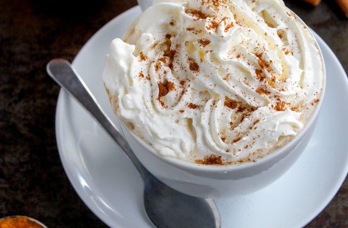 tykvennyj-latte