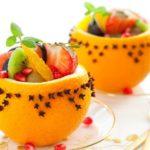 vesenniy-salat