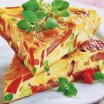 zapekanka-omlet