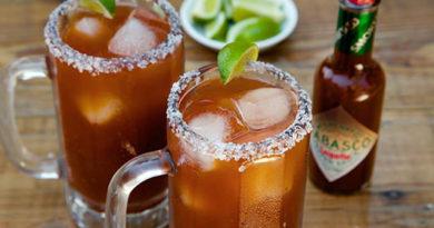 Michelada-kokteyl-s-pivom
