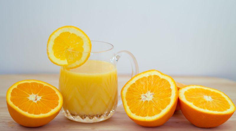 apelsinovij-mors