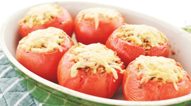 farshirovannie-pomidory