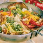 kartofel-po-grecheski