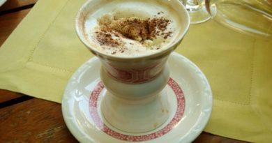 kofe-konyak