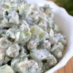 salat-bez-moyoneza
