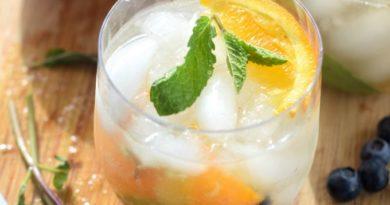moxito-apelsin