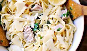 pasta-s-tuncom-i-seldereem