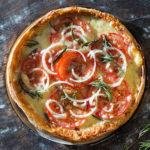pizza-luk
