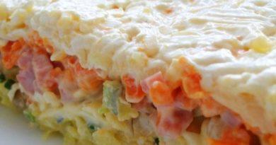 recept-salata-sloyami
