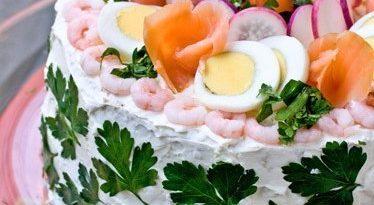 ribniy-tort