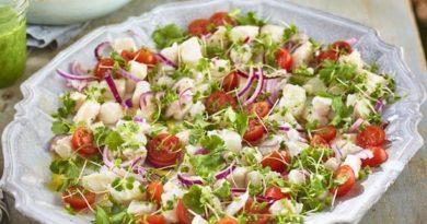 salat-s-ryboy