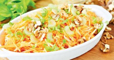 salat-s-seldereem