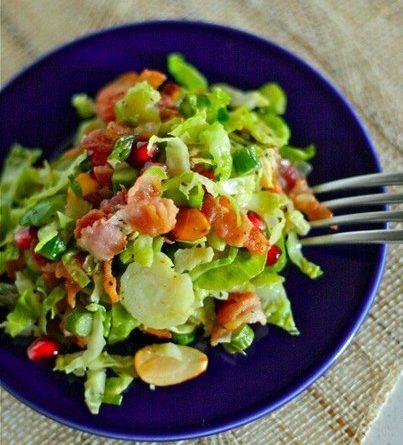 salat-sparja