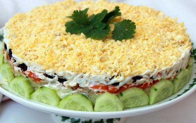 salat-s-kuricey
