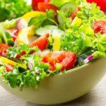 salat_gorchica