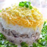 salat_noch