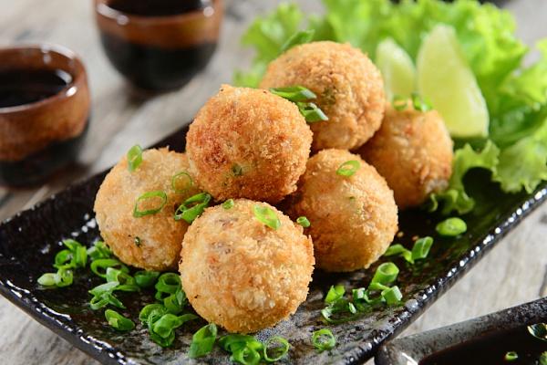 salatnie-shariki