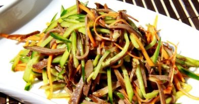 salat-yazik-ogurci