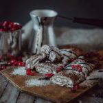 shokoladnie-blinchiki