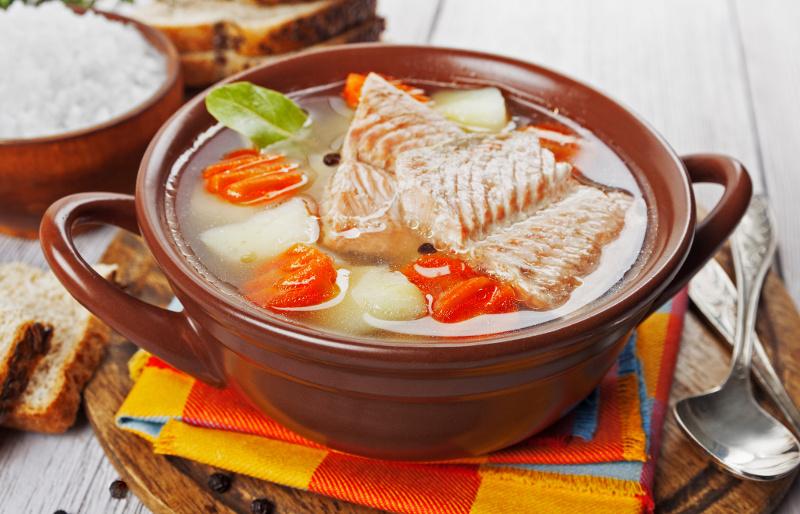 armyanski-sup