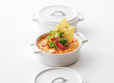 vermishelevyj-sup
