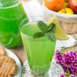 limonad-tarxun