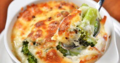 zapekanka-brokkoli