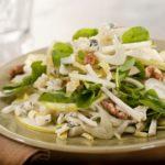 salat-s-grushami
